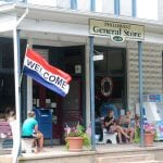 Philomont General Store
